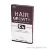 Fastest Hair Growth Pilatory