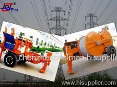 tension stringing equipment