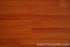 laminate flooring -ctrstal surface-