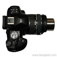 Digital Camera Micro Lens
