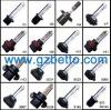 Wholesale HID xenon bulb