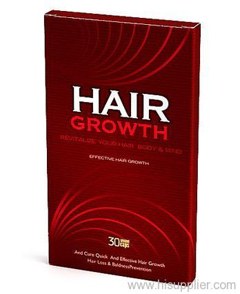 Hair care hair loss remedy products OEM