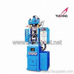 Automatic Dry Powder Hydraulic Press
