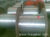 Alloy-Coated Steel Wire