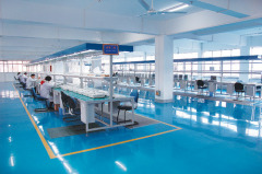 Kernel Medical Equipment Co.,Ltd.