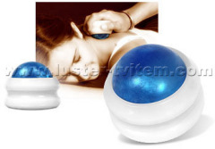 Omni Massage Rollers