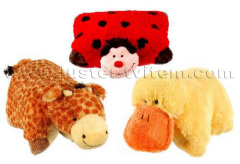 Pillow Pets