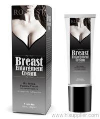 best breast enlargement cream