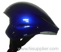 glide helmet