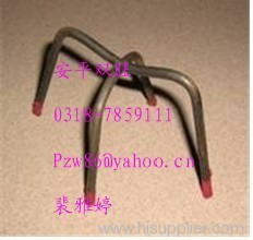 rebar chair,rod chair,bar chair,rebar supports