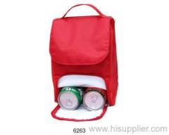 Can Cooler Bags