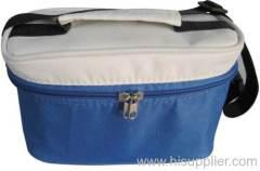 Leisure Cooler Bag