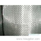 stainless steel screening mesh