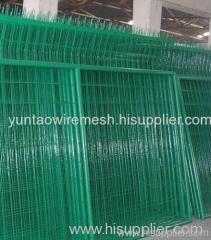 mesh wire