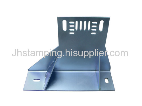 stamping part lift brackets