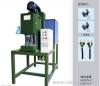 Crimping machine for 16A plug inserts