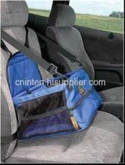Car Pet Seat