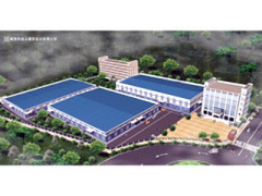 Foshan Royal Compressed Mattress Co.,Ltd
