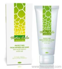Anti wrinkle with best wrinkle removal cream