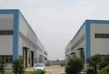 Jadestone Machine Tool Co., Ltd.