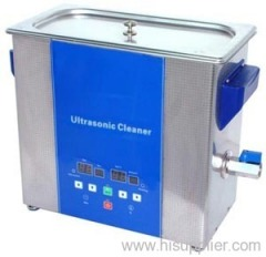 ultrasonic hard drive cleaner