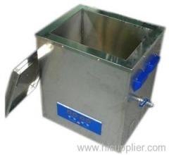 35L Ultrasonic Garden Tools Cleaner