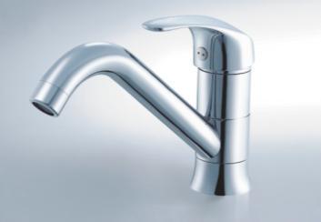 duck kitchen faucet
