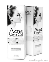 best acne removal products