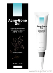 Acne removal acne treatment products