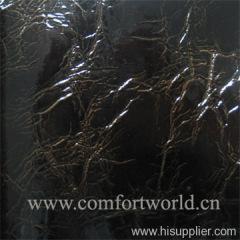 Bag Leather Handbag Leather