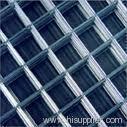 welding wire mesh