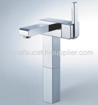 basin tap for wash bowls