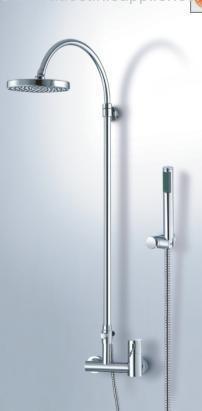 spray tap
