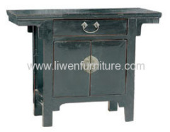 classical cabinet Chinese furniture
