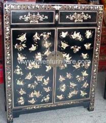 Asia antique furnitures
