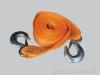 Winch accessory