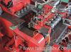Bolt Forming Machinery