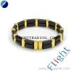 magnet bracelet,magnetic jewelry