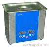 3L Heated Laboratory Scientific Ultrasonic Cleaner