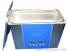 4L Heated Ultrasonic Microchip Bath