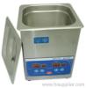 Small Digital Heated Ultrasonic Cleaner