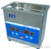 Digital Heated Ultrasonic Computer Microchip Bath