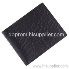 corium wallets