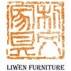 China Chinese Antique Furnitures manufacturer