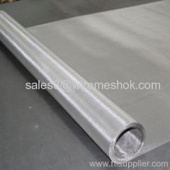 ss mesh sheet