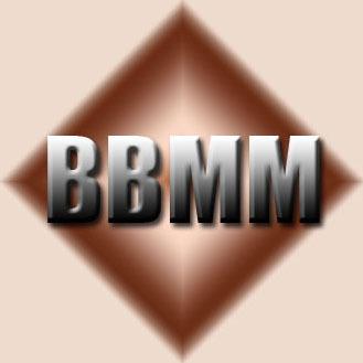 Baoji Baohui Metal Materials Co., Ltd.