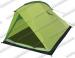 Camping Teng