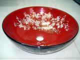 Ceramic Washing Basins