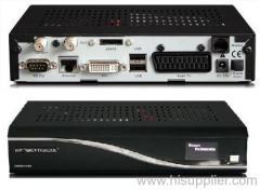 Dreambox DM800HD-S