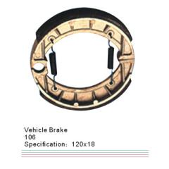 auto break